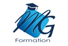 MG-Formation
