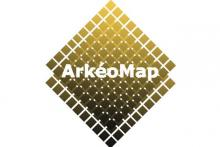 ARKEOMAP - AEIB