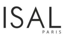 ISAL PARIS