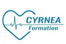 Cyrnéa Formation