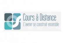 Cours à Distance