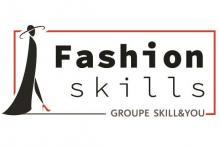 Fashion Skills