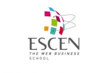 ESCEN - Ecole supérieure de commerce et d'économie numérique