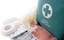 Aide soignant - préparation aux épreuves de sélection