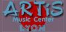 Artis Music Center Lyon