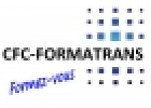 Cfc Formatrans
