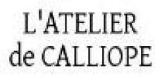 Atelier de Calliop