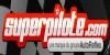 Superpilote