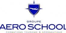Aero School Ile De France