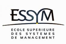 ESSYM - École Supérieure des Systèmes de Management