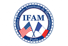 IFAM Business School