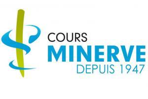Cours Minerve