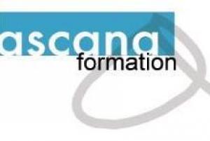 Ascana Formation