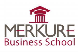 Merkure Business School