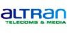 Institut Altran Cis - Formations Sécurité & Réseaux