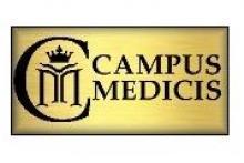 CAMPUS MEDICIS