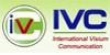 IVC - International Visium Communication
