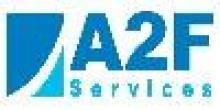 A2F Services