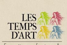 Les TEMPS D'ART