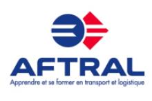 AFTRAL - ISTELI Paris