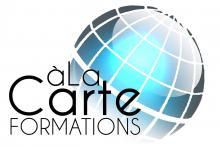 aLacarte Formations - le Francais à la Carte