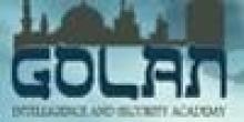 Golan Security&Consulting