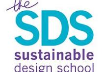 The SDS Sustainable Design School
