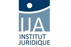 IJA - Institut Juridique d'Aquitaine