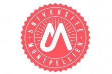 Université Montpellier 1