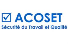 Acoset