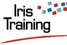 Iris Training
