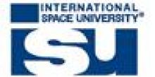 International Space University