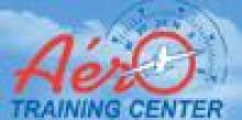 Aéro Training Center