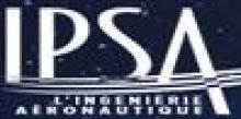 IPSA - Ingénierie Aéronautique
