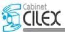 Cabinet Cilex