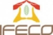 Ifeco: Institut de Formation à l'Eco-Construction