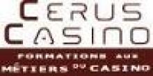Cérus Casino Academy