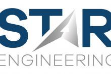 Star Engineering