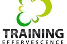 Training Effervescence