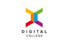 Digital College Paris La Défense