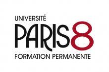 Université Paris 8 - Direction Formation