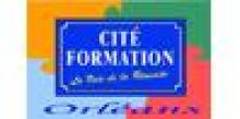 Cite Formation