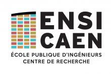 Ensicaen - Ecole Nationale Supérieur d'Ingénieurs de Caen