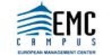 European Management Center