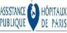 Assistance Hopitaux Publiques de Paris