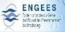 Engees.L'Ecole Nationale du Génie de l'Eau et de l'Environne