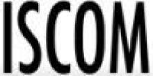 Iscom Montpellier