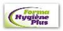 Forma Hygiene Plus