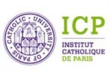 ICP - Institut Catholique de Paris