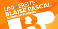 Université Blaise Pascal - Studios 160